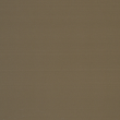 G214 - Elox bronz střední