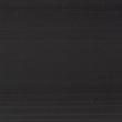 G216 - Elox bronz tmavý